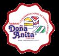 Doña anita